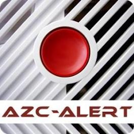 AZC   NEE     :    GEEN   AZC   in   CUIJK