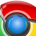 Is Chrome Really the Safest Browser ?