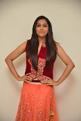 Rashmi goutham latest glam pics-thumbnail-8