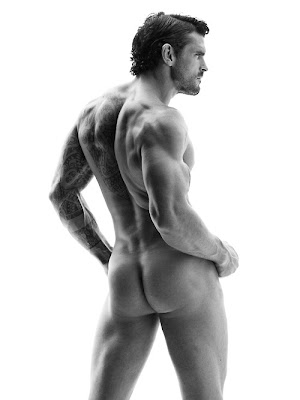 Stuart Reardon by Paul Reitz-4