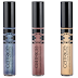 Catrice Upper WILDside Limited Edition