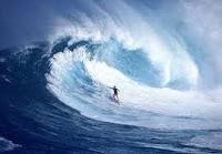 Kepulauan Mentawai, Pulau indah dengan salah satu ombak selancar terbaik di dunia