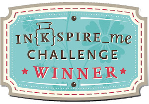 Challenge #131
