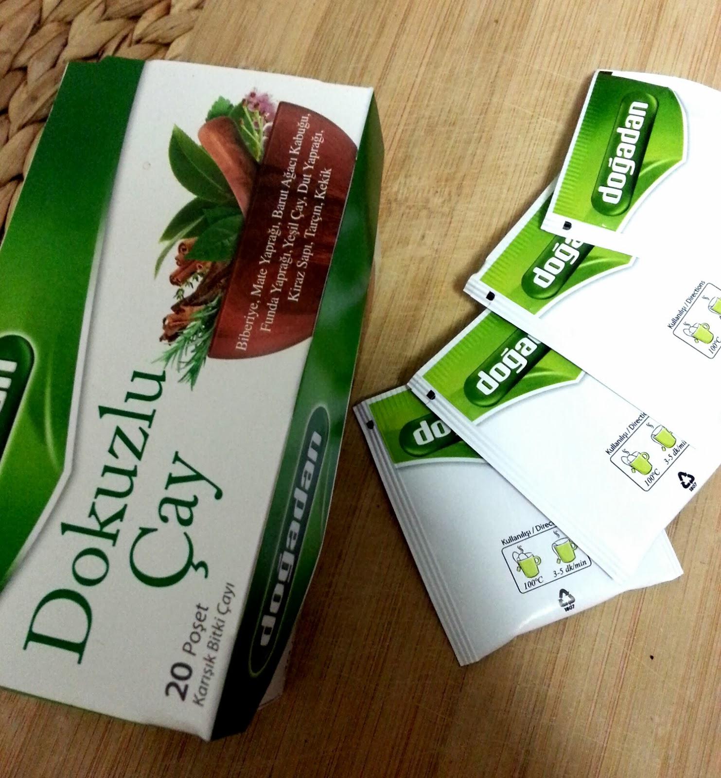 Kiraz Sapı Çayı Zayıflatırmı-Kiraz Sapı Çayı ile Zayıflama-Kiraz Sapı Çayının Faydaları Zararları