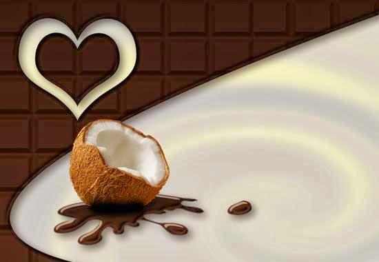 Texto con Estilo de Chocolate y Textura de Galleta 32 by Saltaalavista Blog