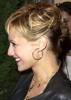 Quick and Cute HairCut Ideas for Girls - Easy Hairstyles