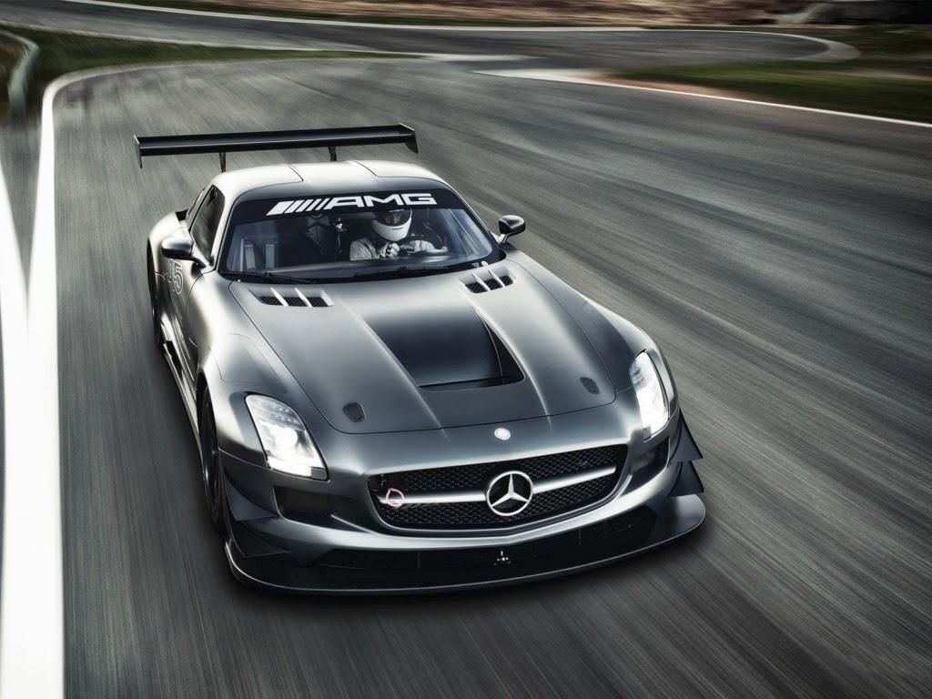 """<img src=""""http://4.bp.blogspot.com/-Z8k4DqpbzcQ/Utk9_MgAO2I/AAAAAAAAIjE/Ij4GzAgZFHE/s1600/car-wallpapers-mercedes.jpeg"""" alt=""""Mercedes car wallpapers"""" />"""