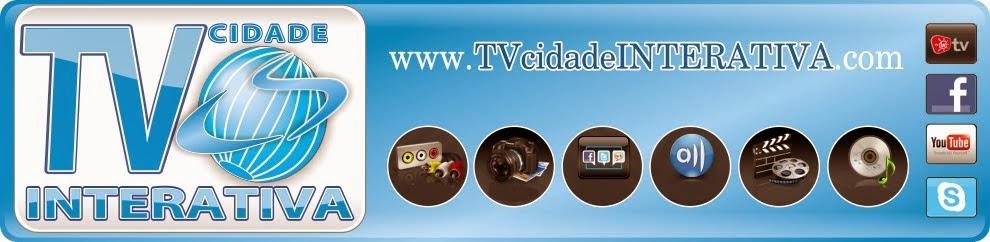 TV Cidade Interativa