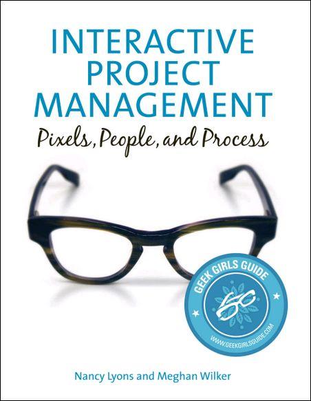 Project management pdf ebooks free download german