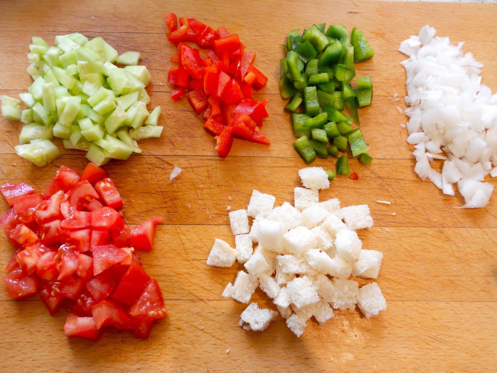 Peter pepper tipos de corte for Cortes de verduras gastronomia pdf