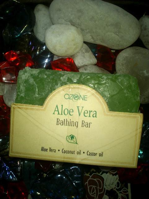 Best soaps for skin moisture