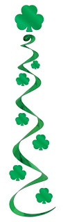 shamrock-whirls