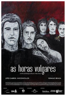 As Horas Vulgares   Nacional Download