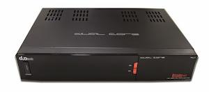 Duosat-Blade-HD-Dual-Core-Lancamento-WiFi