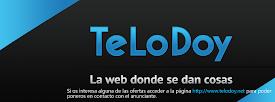 telodoy.net