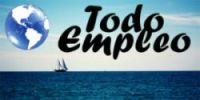 Todo Empleo | Consejos para tu trabajo ideal