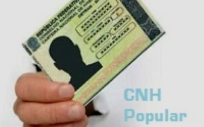 CNH popular pernambuco resultado