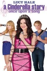 La Nueva Cenicienta 3: Había Una Vez Una Canción (2011)