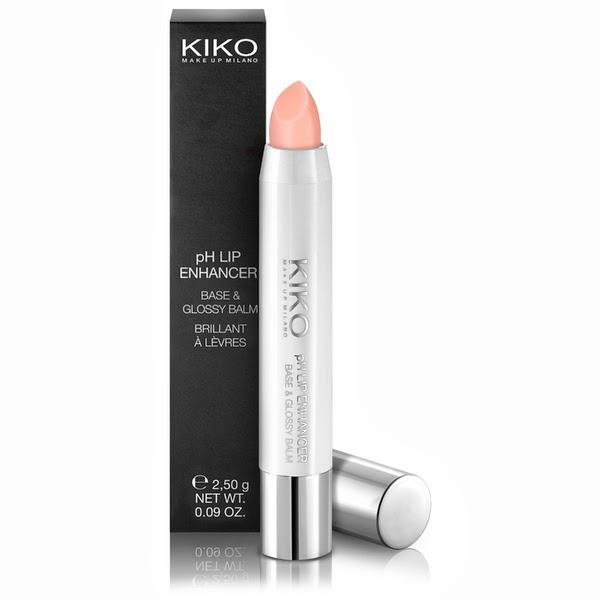http://www.kikocosmetics.es/maquillaje/labios/brillos-de-labios/pH-Lip-Enhancer/p-KM0020200910000