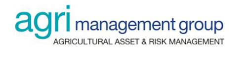 Agri - Management Group