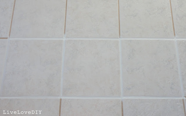 Livelovediy How To Restore Dirty Tile Grout. What Is A Kosher Kitchen. Sunbrella Upholstery Fabric. Blue Stone Pavers. Vanity Stool. Paver Patio Designs. Sonoma Backyard. Copper Sink Reviews. Kitchen Remodeling Ideas Pictures
