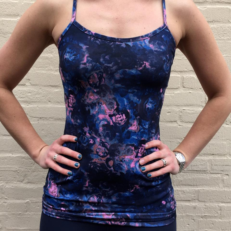 lululemon moody mirage power y