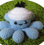 http://www.ravelry.com/patterns/library/amigurumi-sailor-octopus-2