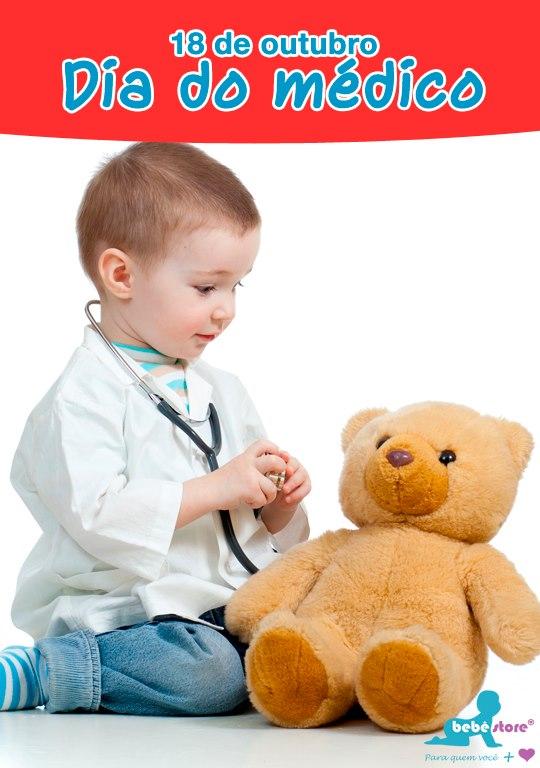 Imagenes de Frases con imagen para el dia del medico - Imagenes De Dia Del Medico