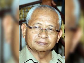 Melaka mengharamkan pengunaan bekas polisterin