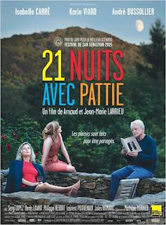 http://www.allocine.fr/film/fichefilm_gen_cfilm=231598.html