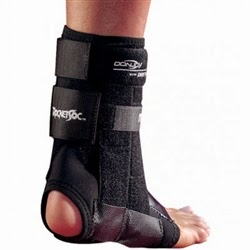 http://www.mmarmedical.com/DonJoy_RocketSoc_Ankle_Support_Brace_p/11-033x-x-06000.htm
