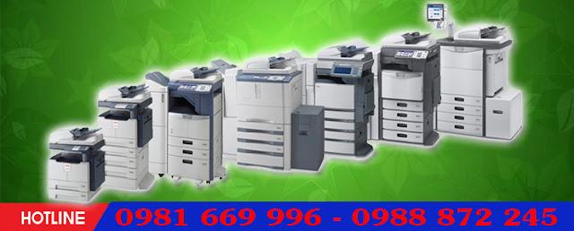 thuê máy photocopy giá rẻ