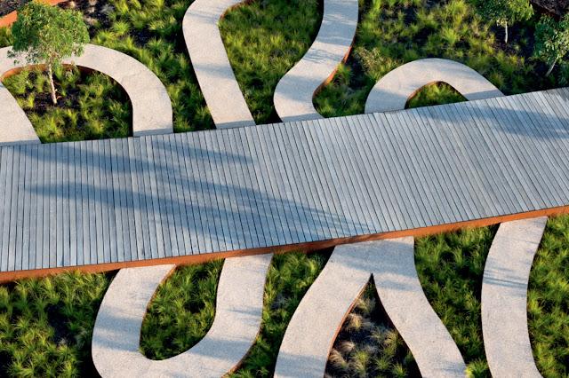 10-El-australiano-Jardín-de-Taylor-Cullity-Lethlean-y-Paul-Thompson