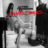 Action Bronson. Seven Series Triplets (Feat. Prodigy & Raekwon)