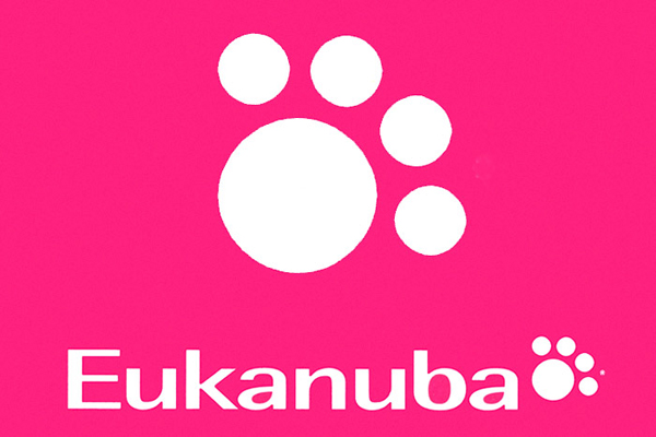When Is The Eukanuba Dog Show On Tv
