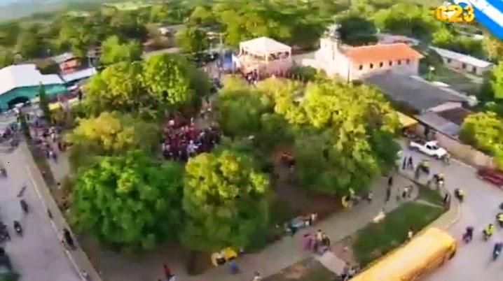 Arenal, Santa Rita,Victoria,El Negrito,Jocon,Yoro, El Progreso, Honduras