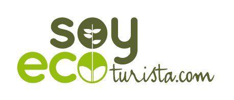 Soy Ecoturista