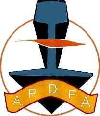 APDFA