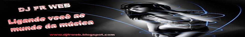 Skins Virtual DJ