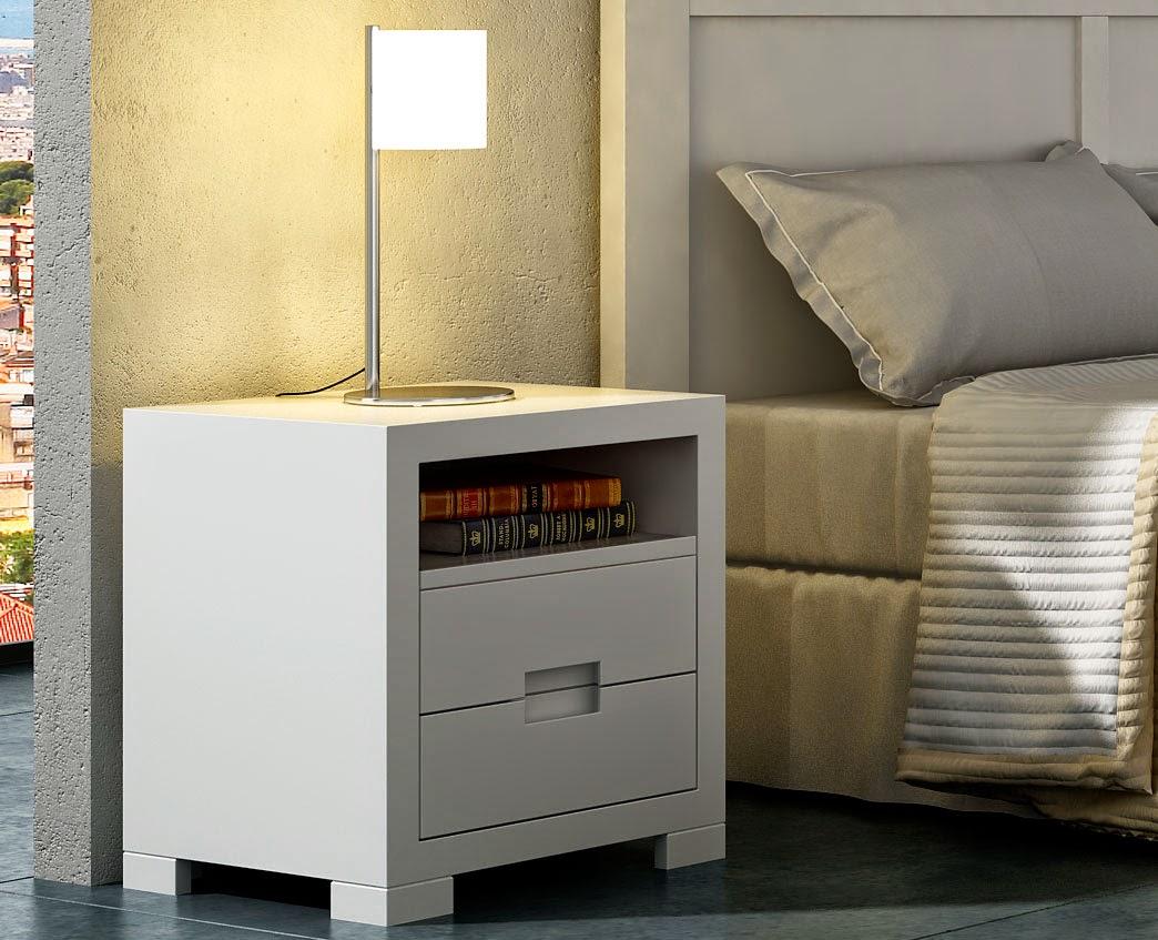 http://www.portobellostreet.es/mueble/39374/Mesa-de-noche-blanca-Domain