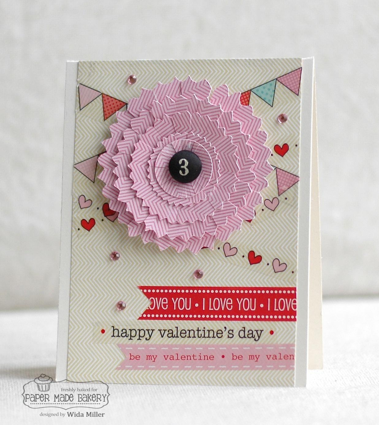 http://4.bp.blogspot.com/-Z9A1fifybpY/UPuBw5LKDtI/AAAAAAAAGwI/XMlUaxCJRrk/s1600/PMB+banner+love+you.jpg