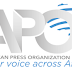 APO now offers embargoed press release distribution as a complimentary service