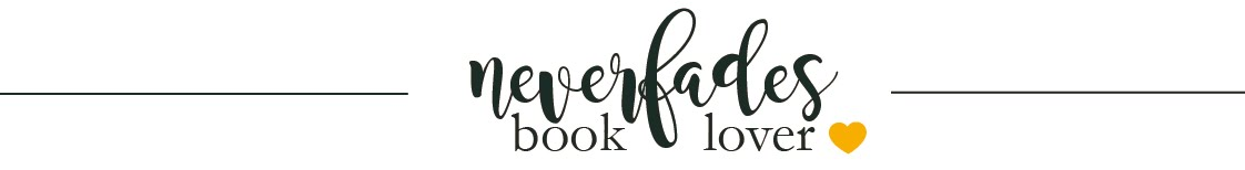 neverfades booklover