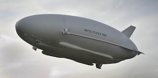 northrop grumman lemv, lemv, airship, lemv airship