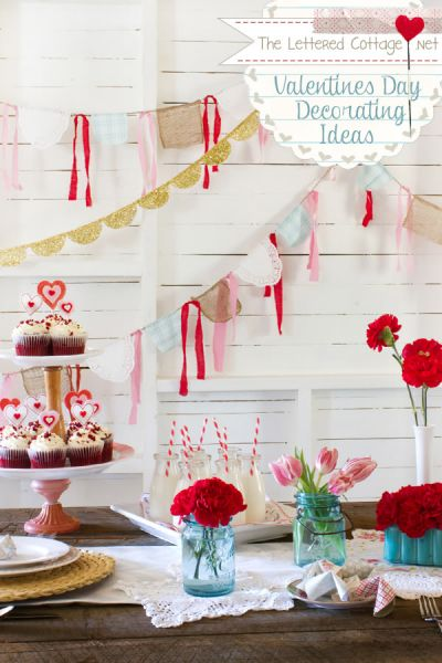valentines day box decorating ideas for girls decorating ideas