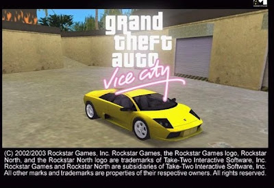 download gta vice city for android mod apk