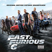 Various+Artists+ +Fast+&+Furious+6+(Album+2013) Download Ost Fast & Furious 6 (Full Album 2013)