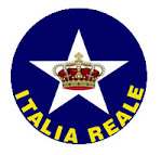 ITALIA REALE
