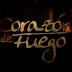 """""""Corazón de Fuego"""" estrena esta noche en Perú"""