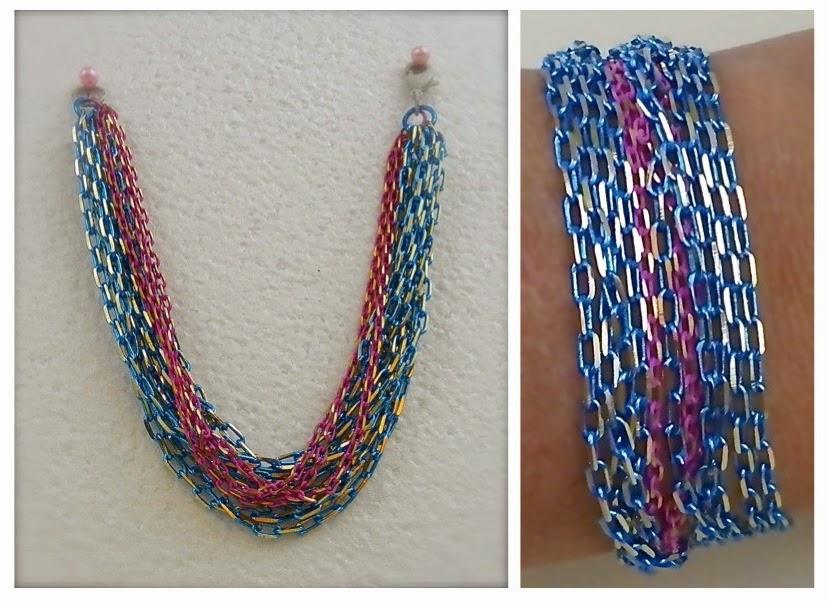neo-chain-bracelet